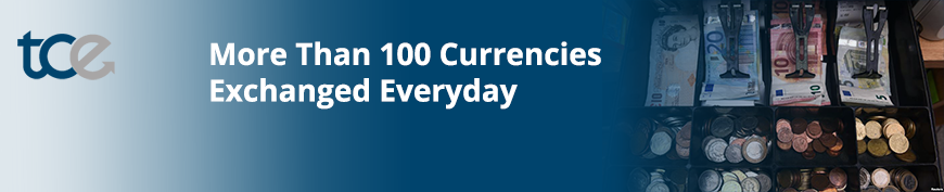 tc-100-countries